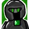 sor1n's avatar
