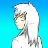 Sora--Mizuki's avatar