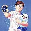 Sora-Aruzaky-Photo's avatar