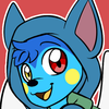 Sora-Canstavia's avatar