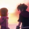 Sora-dies-KH3end-911's avatar