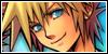 Sora-FanClub's avatar