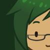Sora-G-Silverwind's avatar