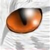 Sora-Girl-9's avatar