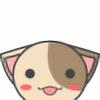 Sora-Han's avatar