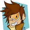 sora-kairi-riku's avatar