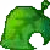 sora-kaze91's avatar