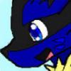 Sora-kingdomheart70's avatar