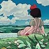 Sora-ri's avatar