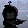 Sora-Ryu's avatar