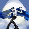 Sora-sann's avatar