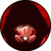 Sora-Shintaro's avatar