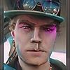 sora-shinuin's avatar