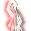 Sora-the-Bisharp's avatar