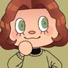 sora02myahi's avatar