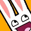 Sora05's avatar