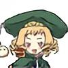 Sora101Ven's avatar