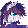 Sora1151MLP's avatar