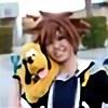 Sora12Hearts's avatar