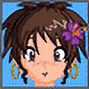 sora1589's avatar