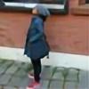 sora17e's avatar