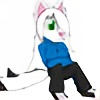 sora204's avatar