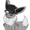 Sora215's avatar