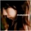 sora2522's avatar