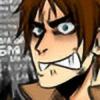 Sora5005's avatar