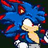 Sora572's avatar