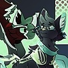 Sora631's avatar