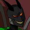 Sora6455's avatar