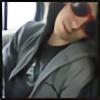 Sora81's avatar