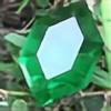Sora9317's avatar