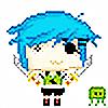 SoraAkihiru's avatar