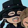 SoraAlmasy's avatar