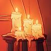 SoraArk's avatar