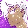 SoraAster's avatar