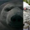 SORABEARFORM's avatar