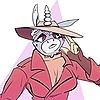SoraBoltX's avatar