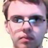 Sorabrine's avatar