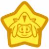 Sorachi-Jirachi's avatar