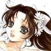 SoraDark's avatar
