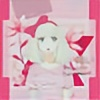 SoraDBlue's avatar
