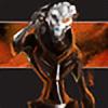 SoraDragonCaliber's avatar