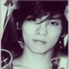 sorae516's avatar