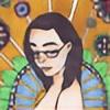 SoraEatAKeex's avatar