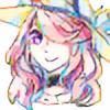 soraecat's avatar