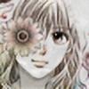 Soraessence's avatar