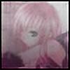 SoraFan's avatar